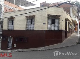 1 Bedroom Apartment for sale in , Antioquia STREET 86B # 51 8