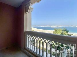 2 Bedrooms Property for rent in Grandeur Residences, Dubai Maurya