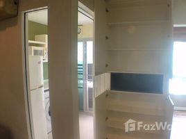 曼谷 Phra Khanong Nuea The Room Sukhumvit 79 2 卧室 住宅 租