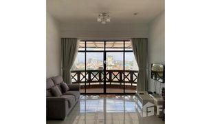 3 Bilik Tidur Apartmen untuk dijual di Bandar Melaka, Melaka Melaka Tengah