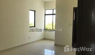 4 Bedrooms Townhouse for sale in Petaling, Selangor Bandar Kinrara