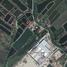 北柳 Bang Wua Land 17 Rai For Sale in Bangna Km. 39 Bang Pakong N/A 土地 售