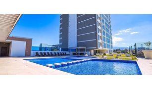 2 Habitaciones Apartamento en venta en , San José APARTAMENTO TORRE LOS YOSES PISO 12