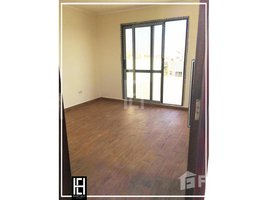 استديو شقة للإيجار في Sheikh Zayed Compounds, الجيزة Westown