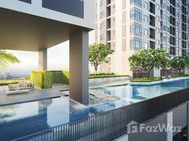 Studio Property for sale in Bang Wa, Bangkok The LIVIN Phetkasem