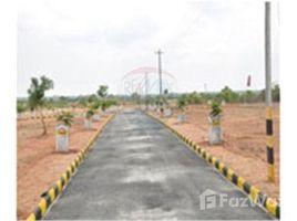 Telangana Sangareddi Swarnapuri Rd Aminpur, Hyderabad, Andhra Pradesh N/A 房产 售