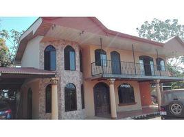 3 Habitaciones Casa en venta en , San José Cristo Rey, Daniel Flores, Pérez Zeledón, San Jose