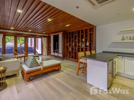 3 Bedrooms Property for rent in Mai Khao, Phuket Maikhao Dream