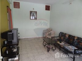 Vadodara, गुजरात Maruti Flats में 2 बेडरूम अपार्टमेंट बिक्री के लिए