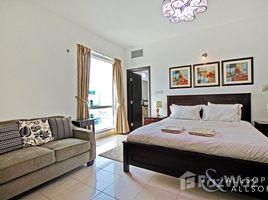 2 Bedrooms Property for sale in , Dubai La Riviera