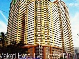 2 Bedrooms Condo for sale in Makati City, Metro Manila Makati Executive Tower IV