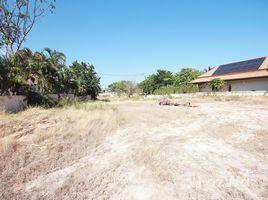 N/A Land for sale in Cha-Am, Phetchaburi Palm Hills Golf Club and Residence
