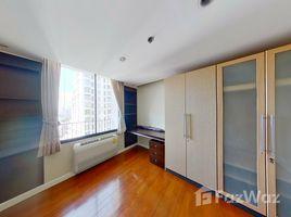 2 Bedrooms Condo for rent in Khlong Tan Nuea, Bangkok Icon III