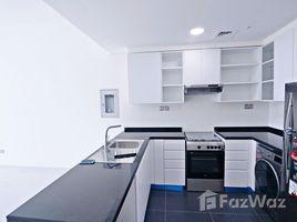 Квартира, 1 спальня в аренду в Loreto, Orellana Loreto 3 A