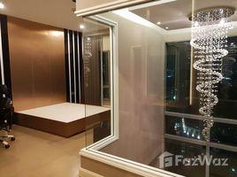 2 Bedrooms Condo for sale in Khlong Tan Nuea, Bangkok The Crest Sukhumvit 34
