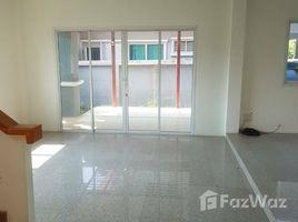 3 Bedrooms House for sale in Sala Klang, Nonthaburi Legacy Grand Ville