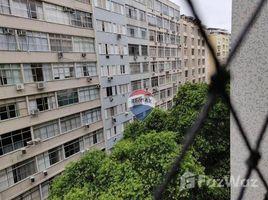 2 Schlafzimmern Reihenhaus zu verkaufen in Copacabana, Rio de Janeiro Rio de Janeiro