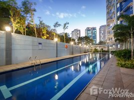 1 Bedroom Condo for sale in Makati City, Metro Manila The Trion Towers