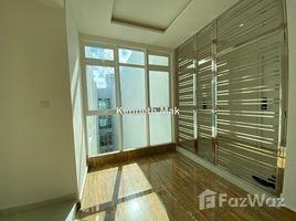 Johor Tebrau Tebrau 2 卧室 住宅 租