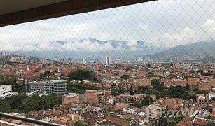 3 Habitaciones Apartamento en venta en , Antioquia AVENUE 27G # 16A 35 SOUTH 175