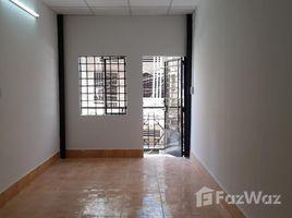 Studio Nhà mặt tiền cho thuê ở Hàng Trống, Hà Nội Cho thuê nhà mặt tiền đường nội bộ phía dưới chung cư Wilton Quận Bình Thạnh, LH: +66 (0) 2 508 8780