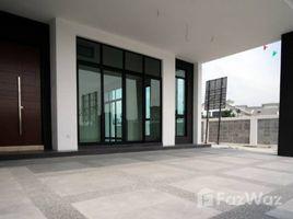 Perak Ulu Kinta Modern Design 2.5 Storey Semi D, Pasir Puteh Pengk 5 卧室 房产 售