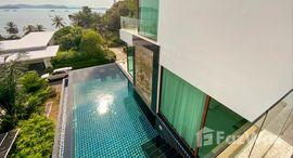 Available Units at Sunrise Ocean Villas