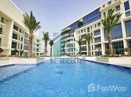 3 Bedrooms Apartment for sale in Shams Abu Dhabi, Abu Dhabi MEERA Shams