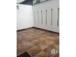 1 Habitación Casa en alquiler en San Isidro, Lima Jorge Basadre, LIMA, LIMA