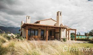 2 Habitaciones Propiedad en venta en , Salta