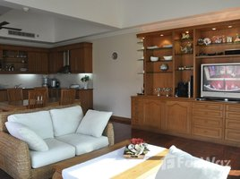 2 Bedrooms Penthouse for sale in Nong Prue, Pattaya Executive Residence 1