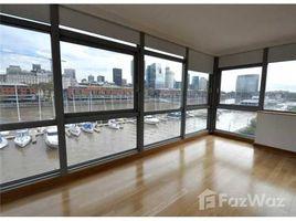 3 Habitaciones Apartamento en venta en , Buenos Aires MACACHA GUEMES al 300
