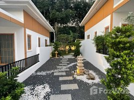 3 Bedrooms House for sale in Thep Krasattri, Phuket Utopia Thalang