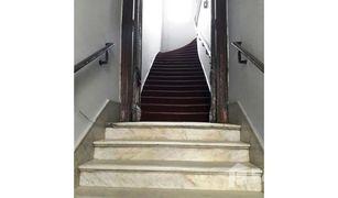 4 Habitaciones Apartamento en venta en , Buenos Aires TACUARI al 600