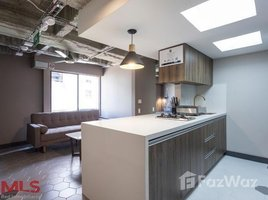 1 Bedroom Apartment for sale in , Antioquia STREET 30 # 43 17