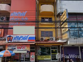 3 Bedrooms Townhouse for sale in Suthep, Chiang Mai 4 Storey Townhouse near to Chiang Mai International Airport