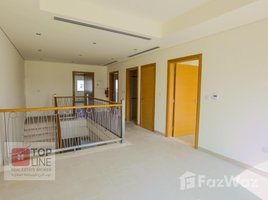 3 Bedrooms Townhouse for sale in , Dubai Phase 3