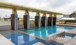 Features & Amenities of The Niche Ratchada - Huay Kwang