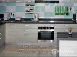 3 Bedrooms Villa for sale in Svay Dankum, Siem Reap Other-KH-69542