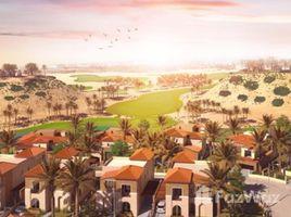 5 غرف النوم فيلا للبيع في Uptown Cairo, القاهرة Celesta Hills