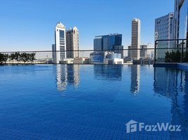 2 Bedrooms Apartment for sale in , Dubai RP Heights