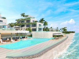 3 Bedrooms Condo for sale in Na Chom Thian, Pattaya La Royale Beach
