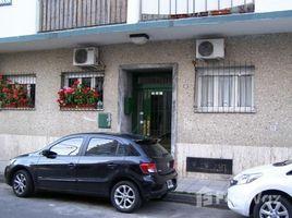 1 Habitación Apartamento en alquiler en , Buenos Aires Juan Carlos Cruz al 2300