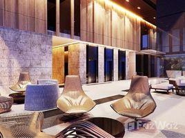1 Bedroom Condo for sale in Bang Chak, Bangkok Siamese Sukhumvit 87