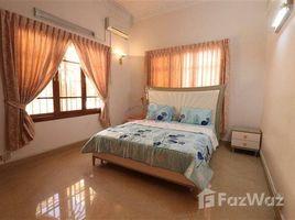 6 Bedrooms Villa for rent in Boeng Keng Kang Ti Muoy, Phnom Penh Very Nice Villa 6 Bedrooms for Rent in BKK1