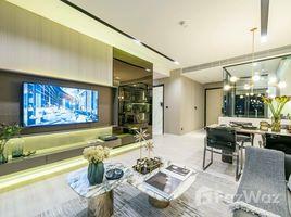 2 Bedrooms Condo for sale in Thanon Phaya Thai, Bangkok The Room Phayathai