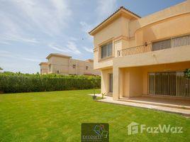3 Schlafzimmern Immobilie zu vermieten in , Alexandria Villa for Rent in Alex West-King Mariout
