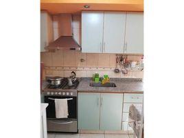2 Habitaciones Apartamento en venta en , Buenos Aires ALVEAR al 1800