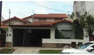 5 Habitaciones Propiedad en venta en , Chubut