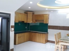 2 Bedrooms House for sale in Chanh Nghia, Binh Duong Bán nhà đẹp tiện ở và kinh doanh ngay MT Nguyễn Tri Phương, Chánh Nghĩa, Thủ Dầu Một, Bình Dương